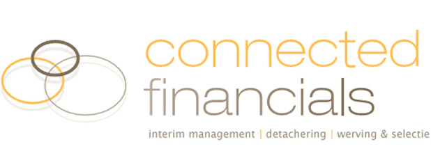 Connected Financials